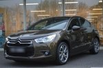 Citroen DS4 Sport Chic THP200